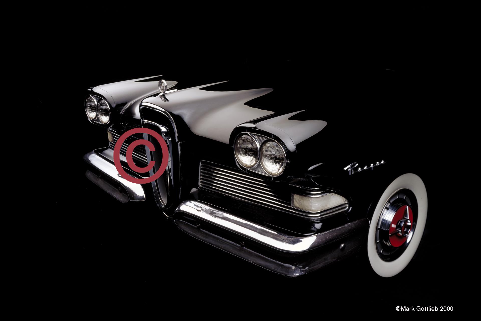 Edsel 3-4©.jpg