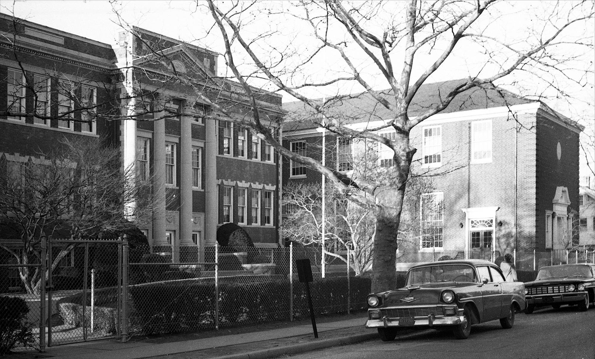 Hempstead High022.jpg