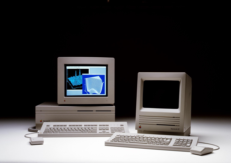 Apple Computer (5).jpg