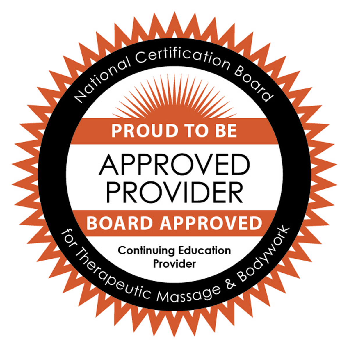 Copy of Copy of ncbtmb_decals_BOARD_APPROVED