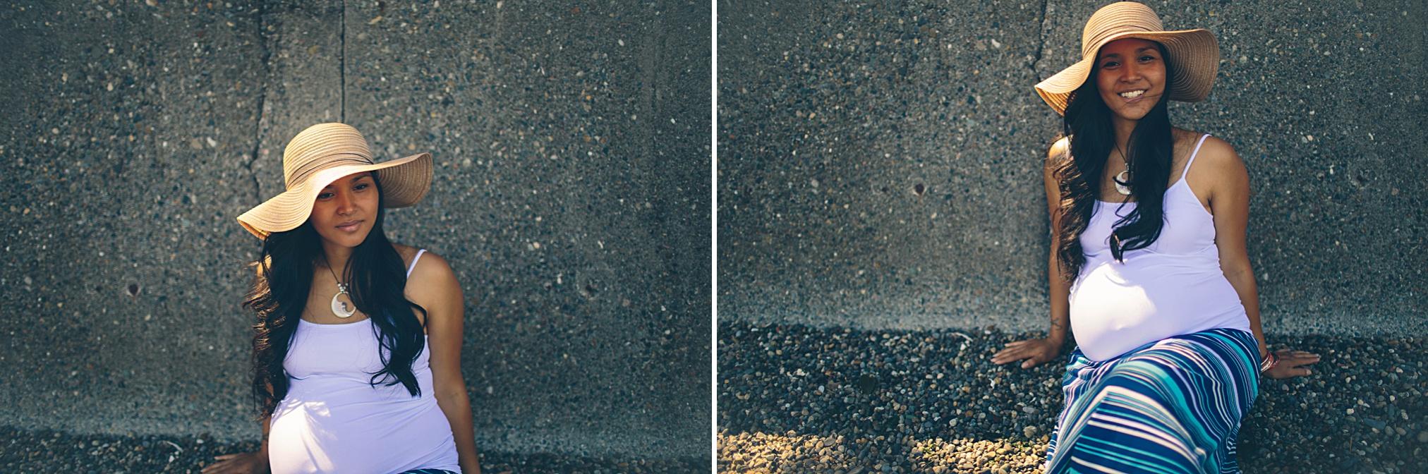 2014-08-11_0003.jpg