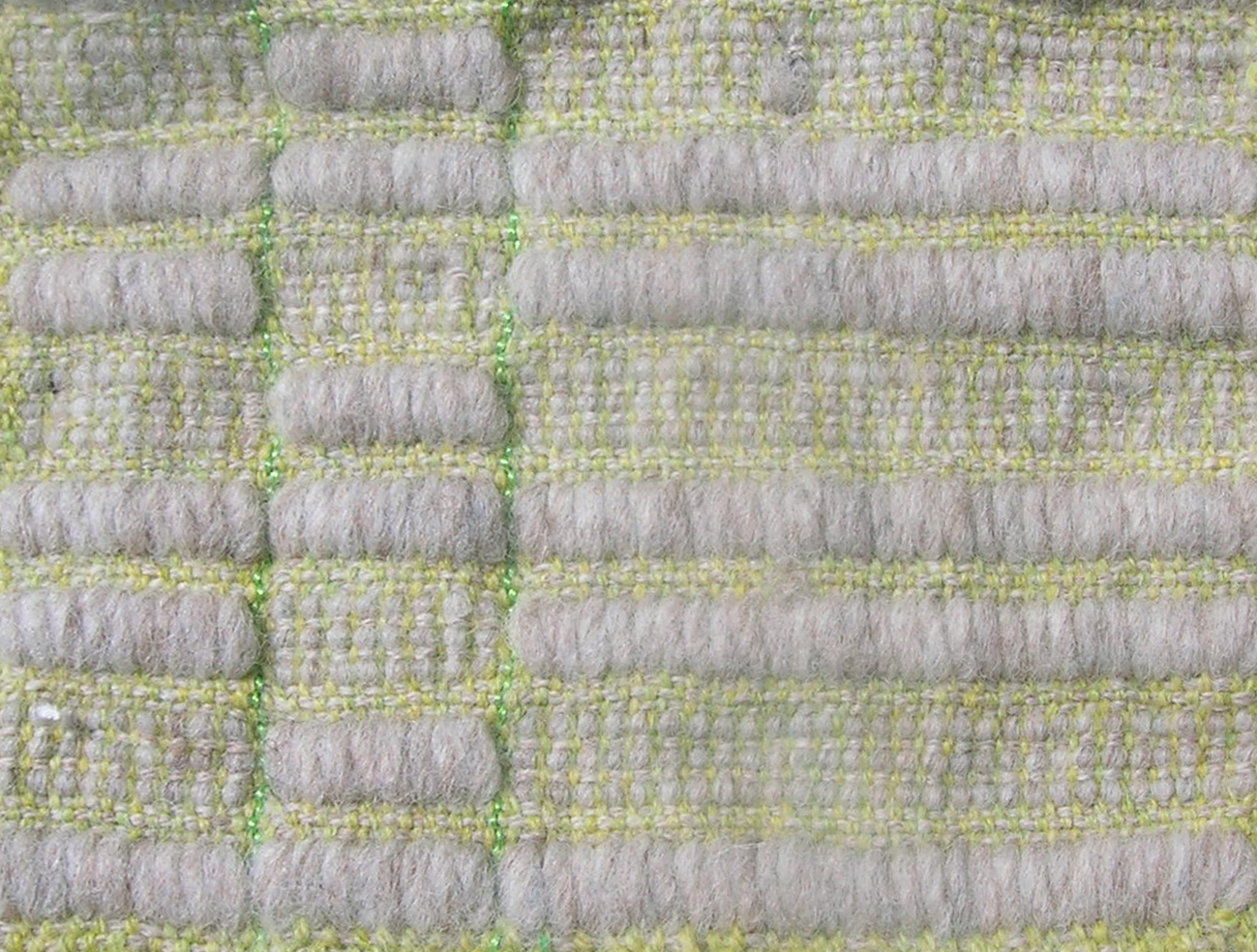 Weaving 2.jpg