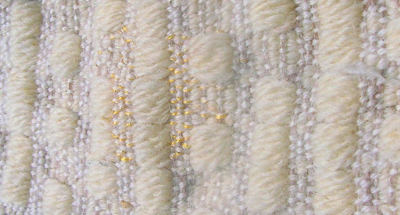 weaving 20.jpg