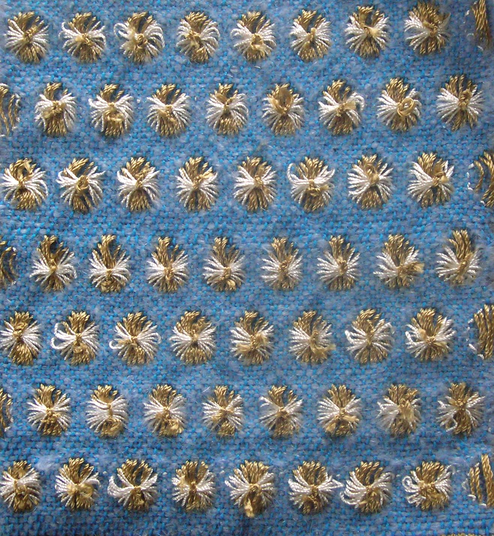 Weaving 33.jpg