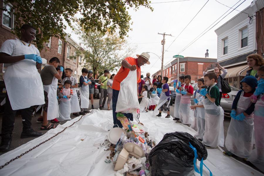 2016-065 Trash Sort-20.jpg