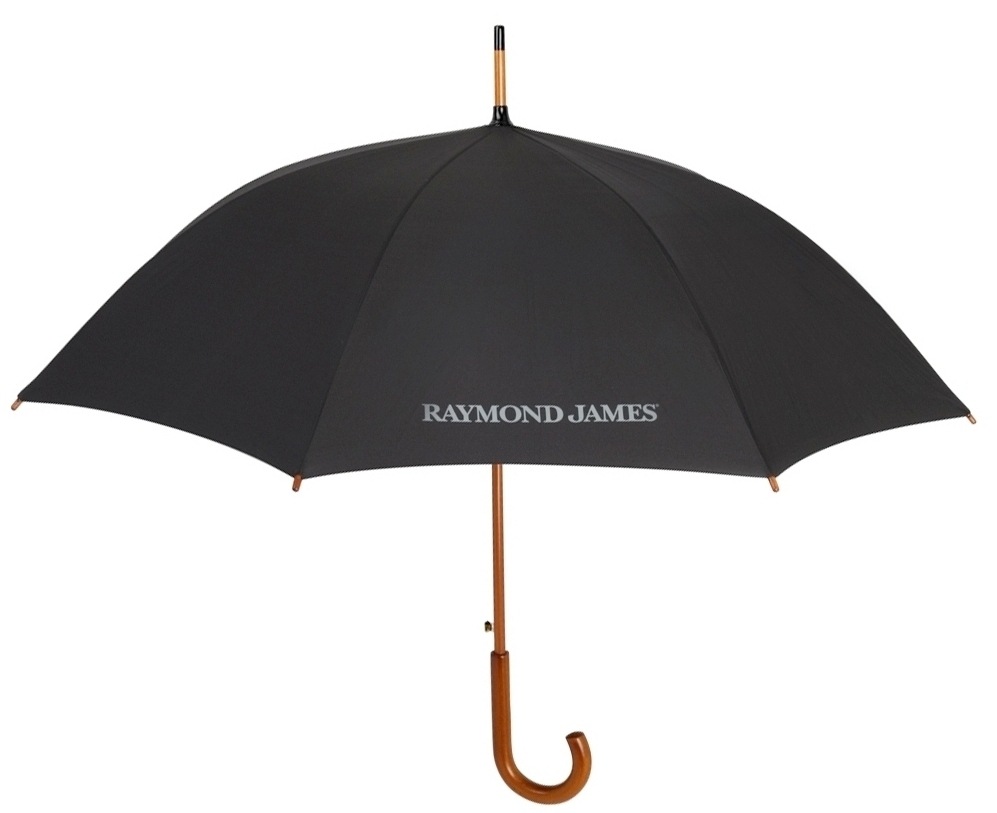 4479-Black [Raymond James] floating.jpg