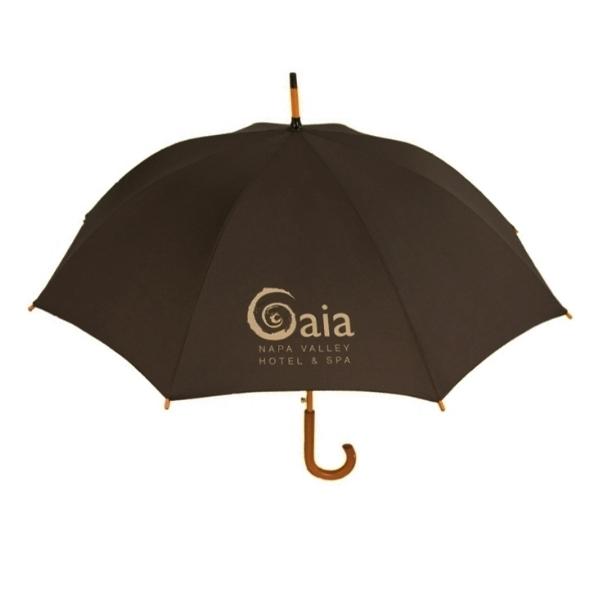 4479-DarkBrown [Gaia Napa Valley Hotel & Spa] floating.jpg