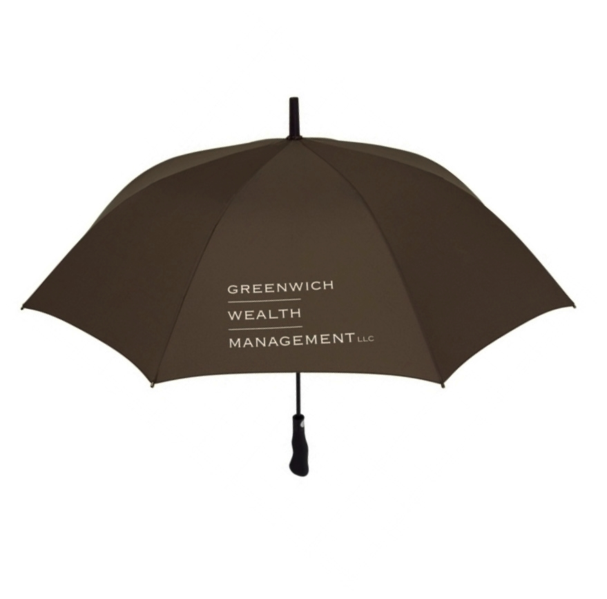 4477-Brown [Greenwich Wealth] _ floating.jpg