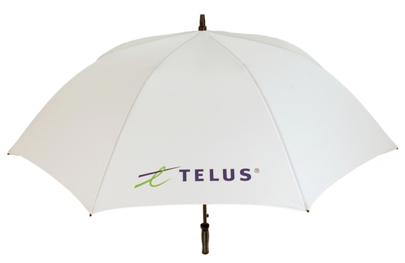 2088-White [Telus] floating.jpg