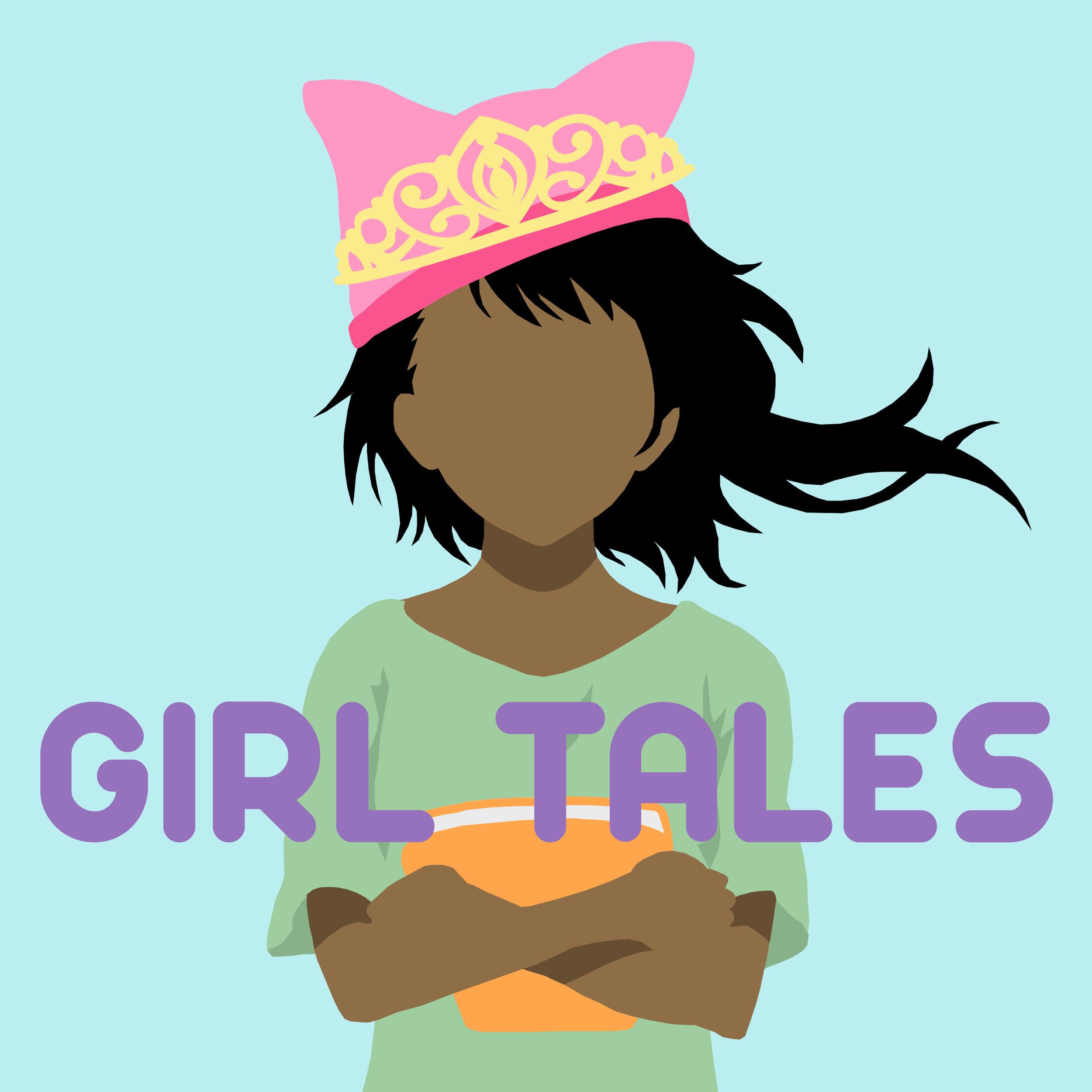 Girl_Tales_-_FINAL-XL-503.jpg