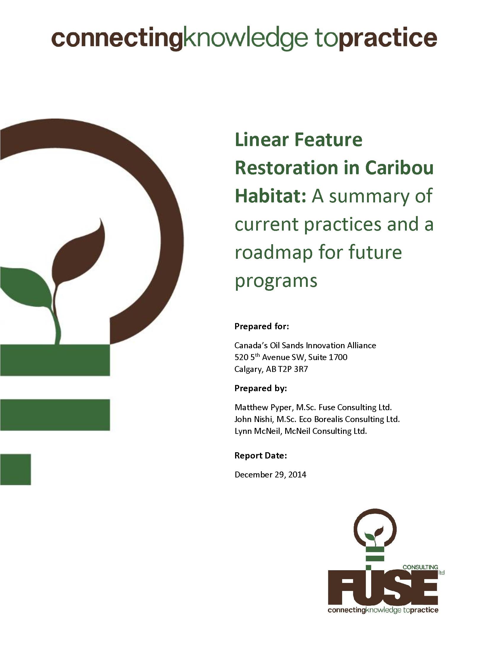 COSIA_Linear_Feature_Restoration_Caribou_Habitat_Page_01.png