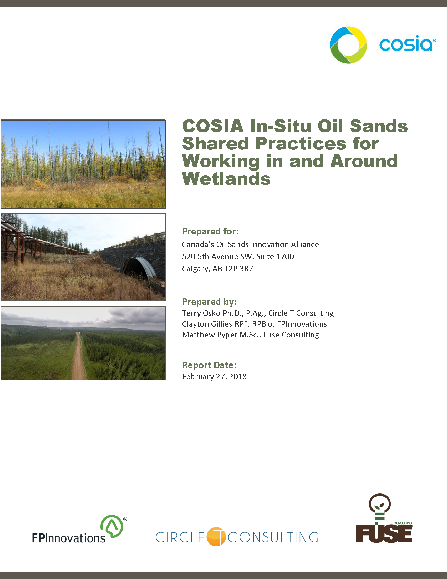 COSIA-WetlandSharedPracticesReport-2018-02-27_Page_01.png