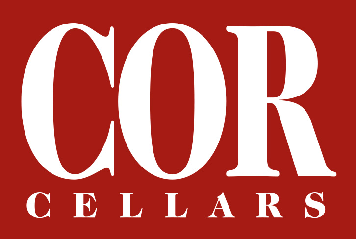 COR LOGO WHITE ON RED..  Click to download.