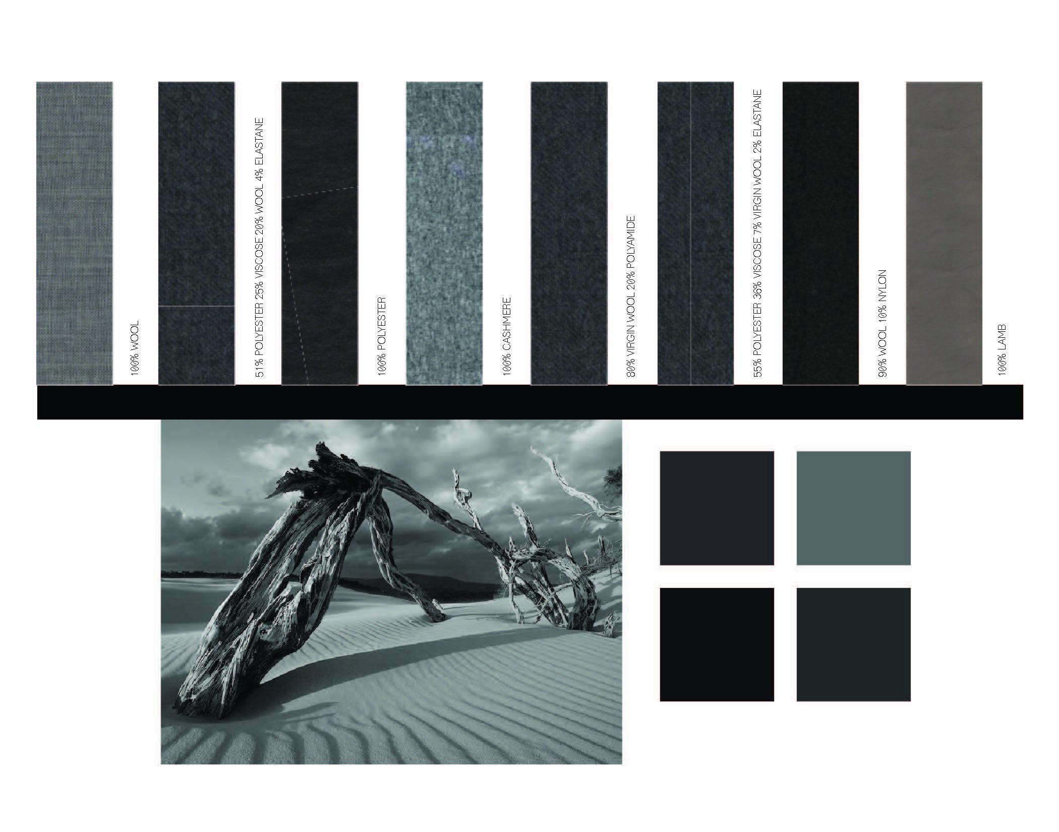 colorfabricdraped.jpg