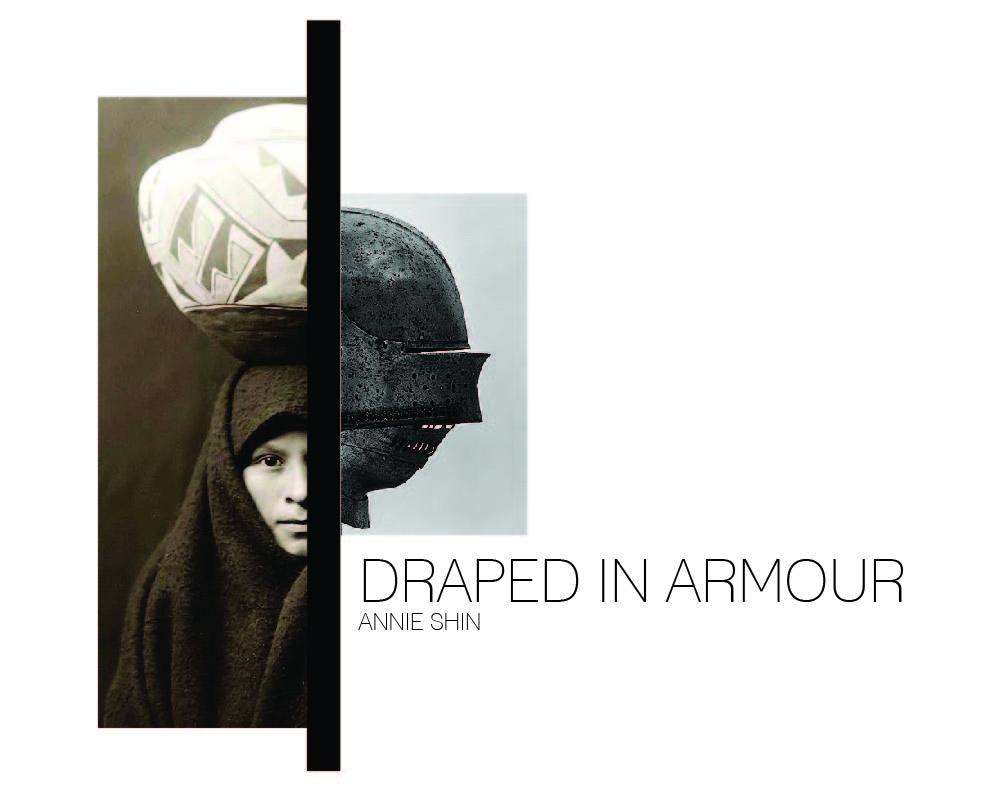 drapedcover.jpg