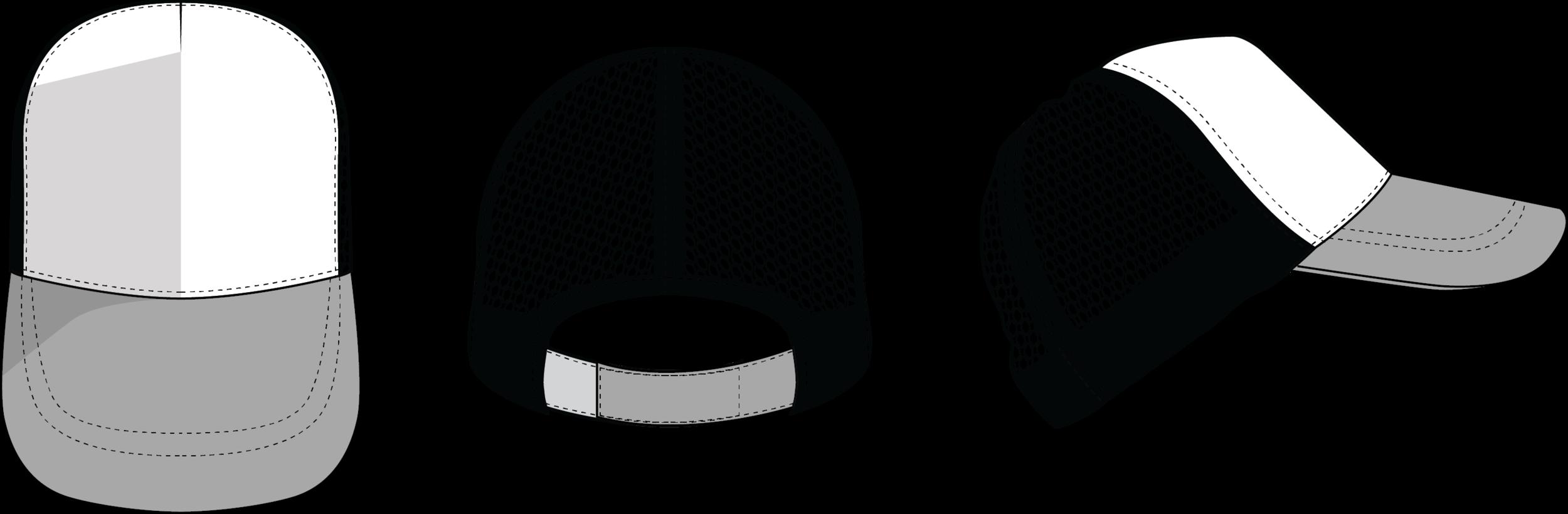 KID CAP.png