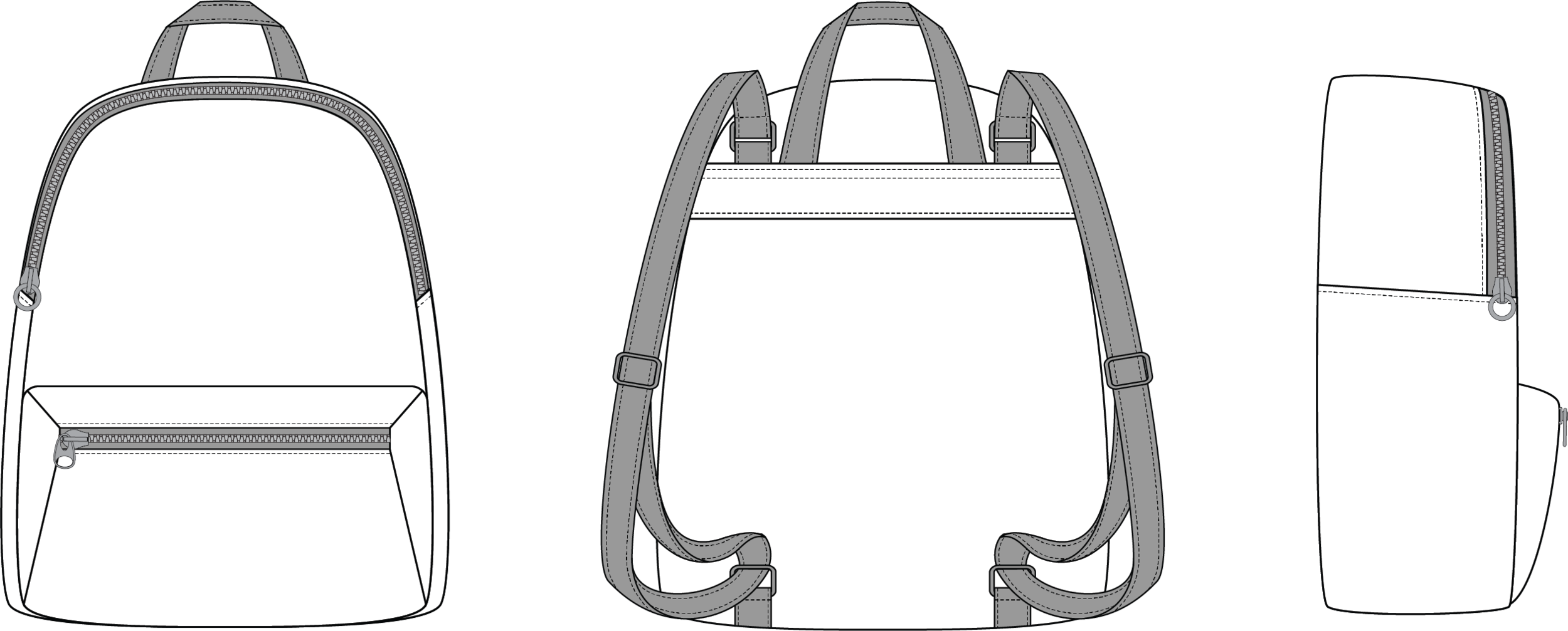 BACKPACK2.png