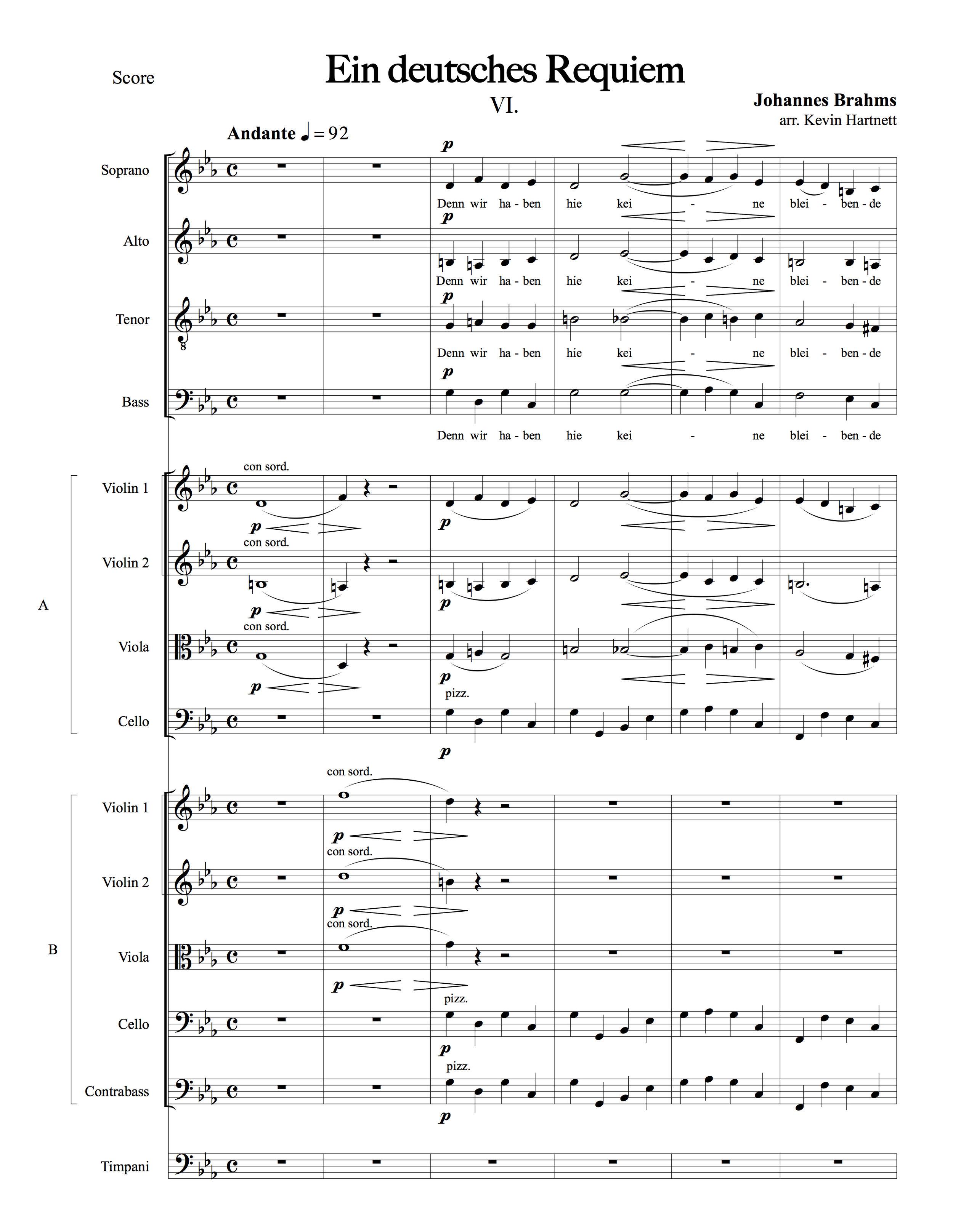 Ein deutsches Requiem.jpg