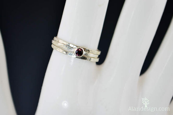 https://www.etsy.com/listing/207567146/dainty-alexandrite-ring-hammered-silver?ref=shop_home_active_3