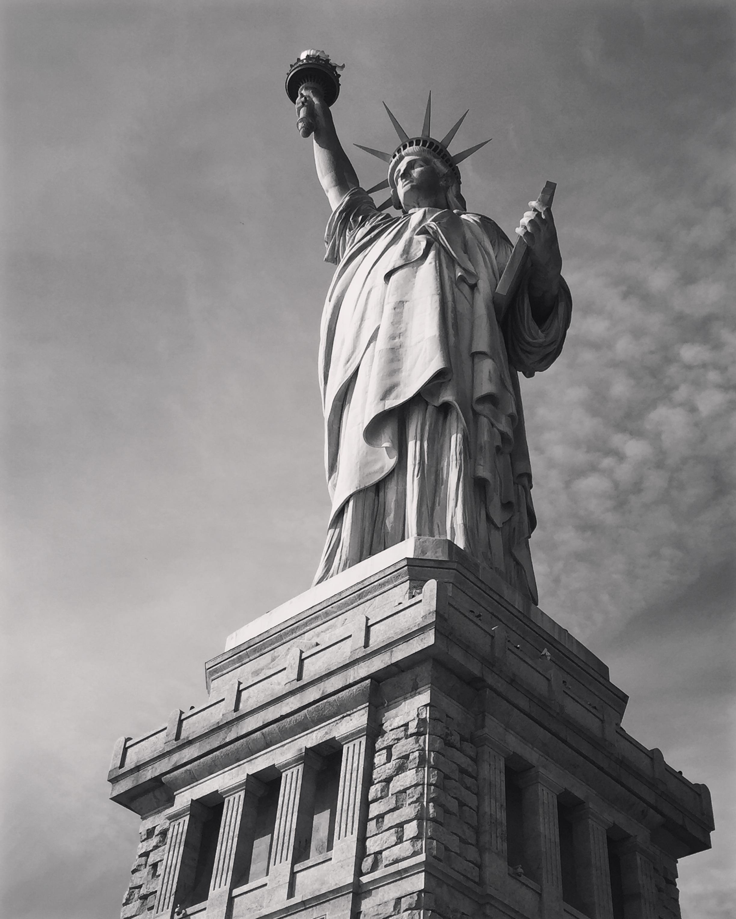New York's best light house
