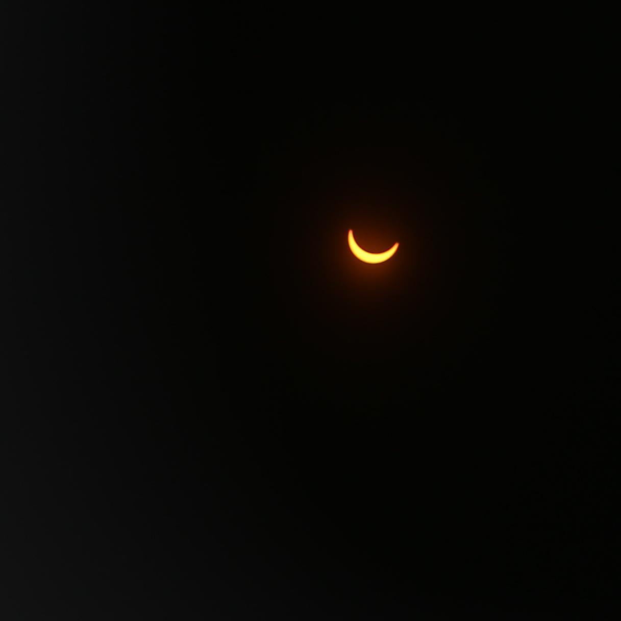 SolarEclipse2017.BrookeMorrill-1.jpg
