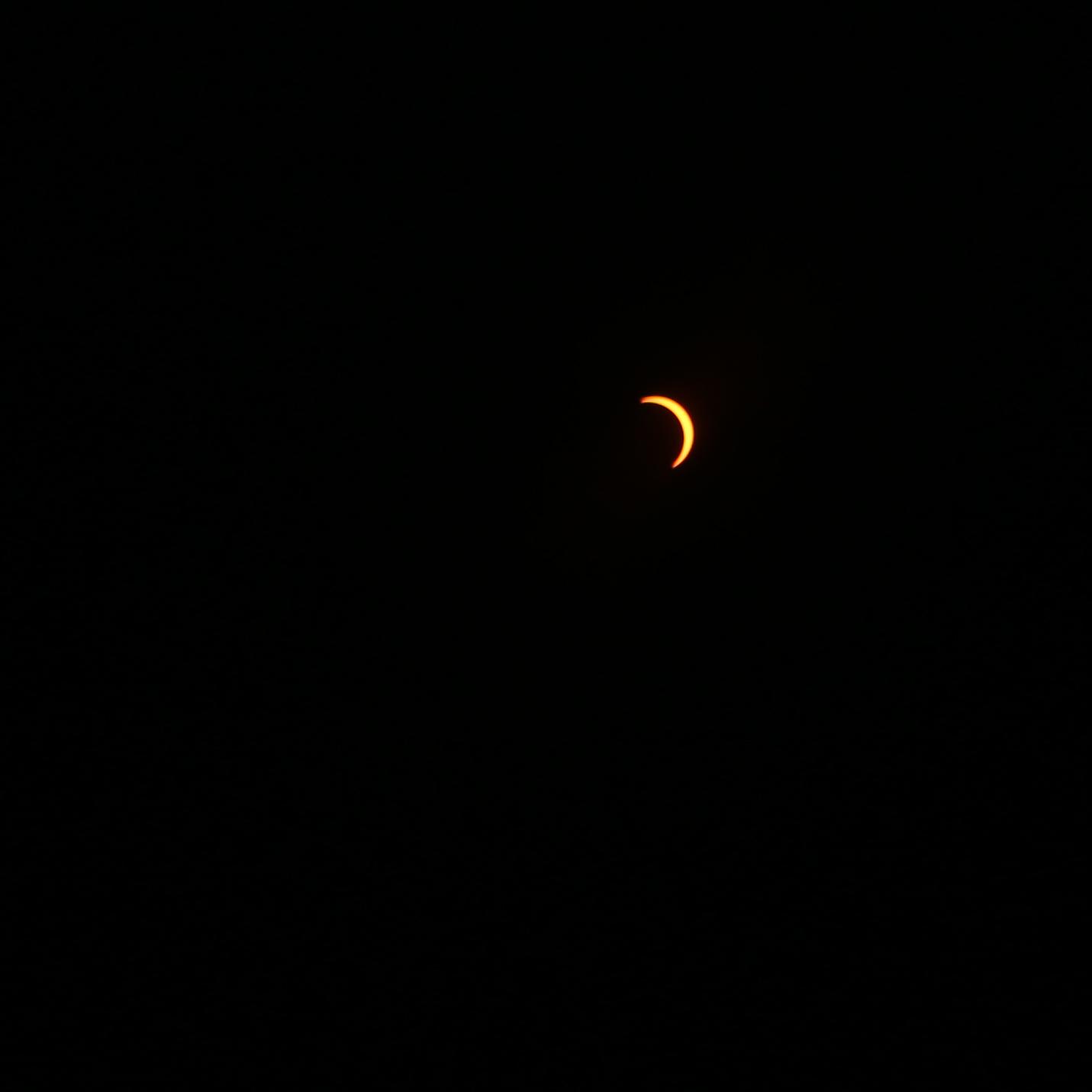 SolarEclipse2017.BrookeMorrill-4.jpg