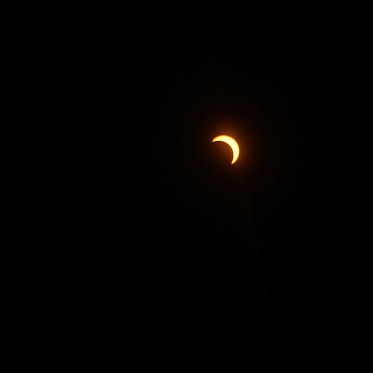 SolarEclipse2017.BrookeMorrill-5.jpg