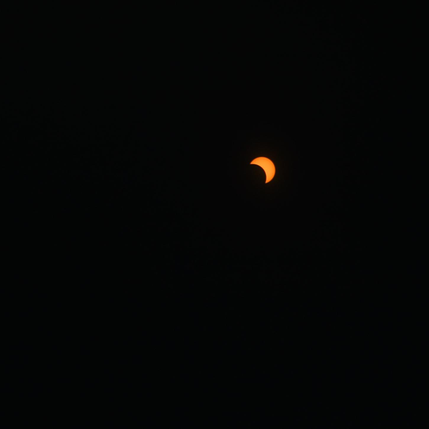 SolarEclipse2017.BrookeMorrill-6.jpg