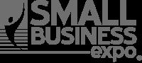 SBE-Logo-white.png