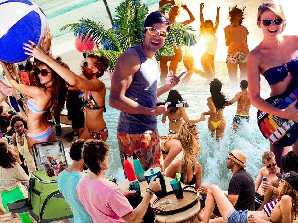 Beach-Party.jpg