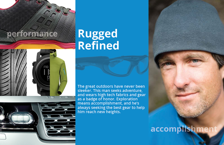 rugged_refined.jpg
