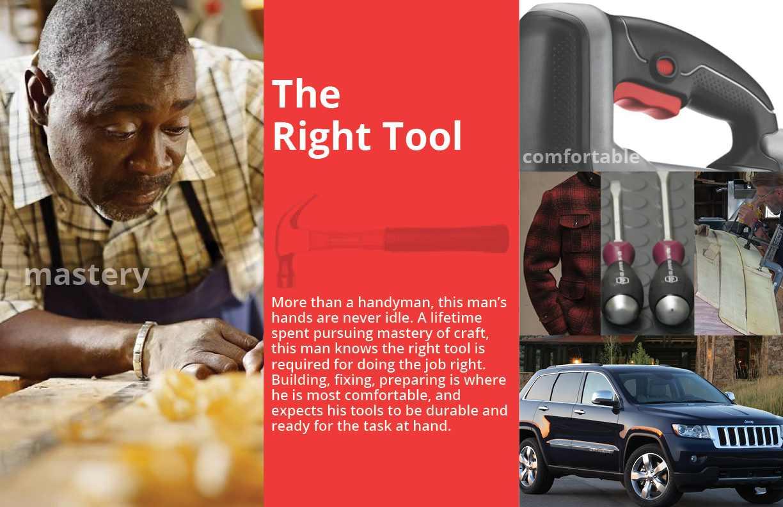 the_right_tool.jpg