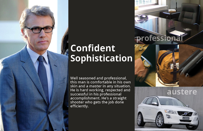 confident_sophistication.jpg