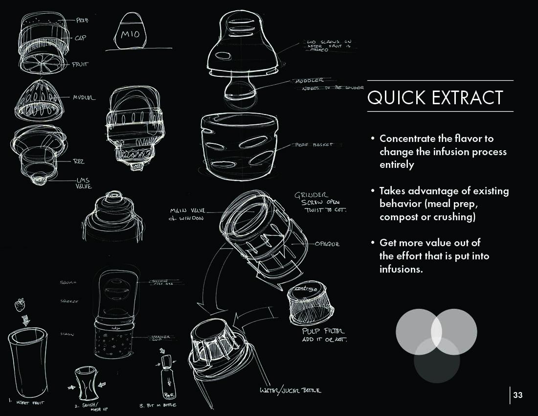 Brainstorms5.jpg