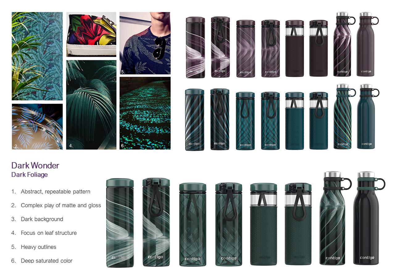 Evoke Trend Boards 03.jpg