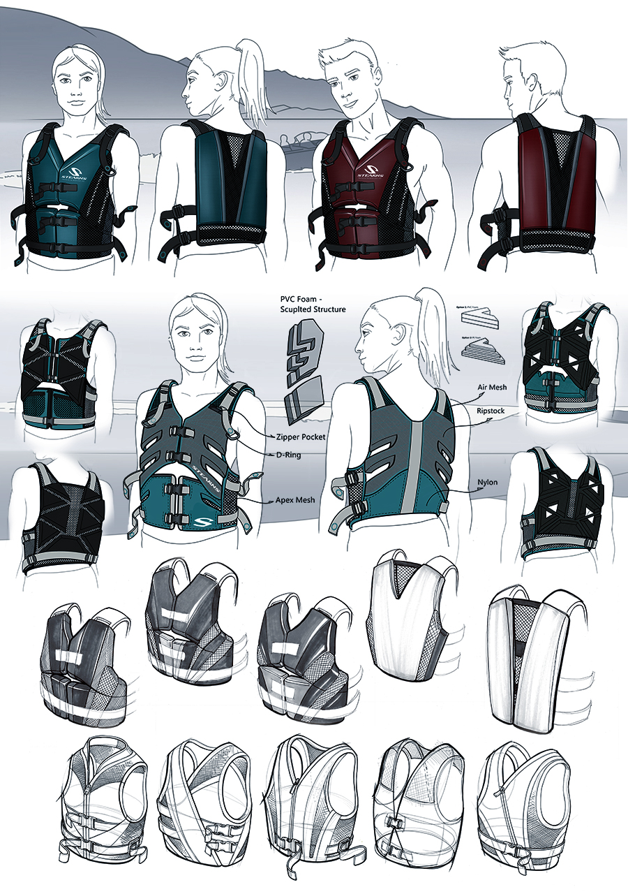 Life Vest Sketch Collage.jpg