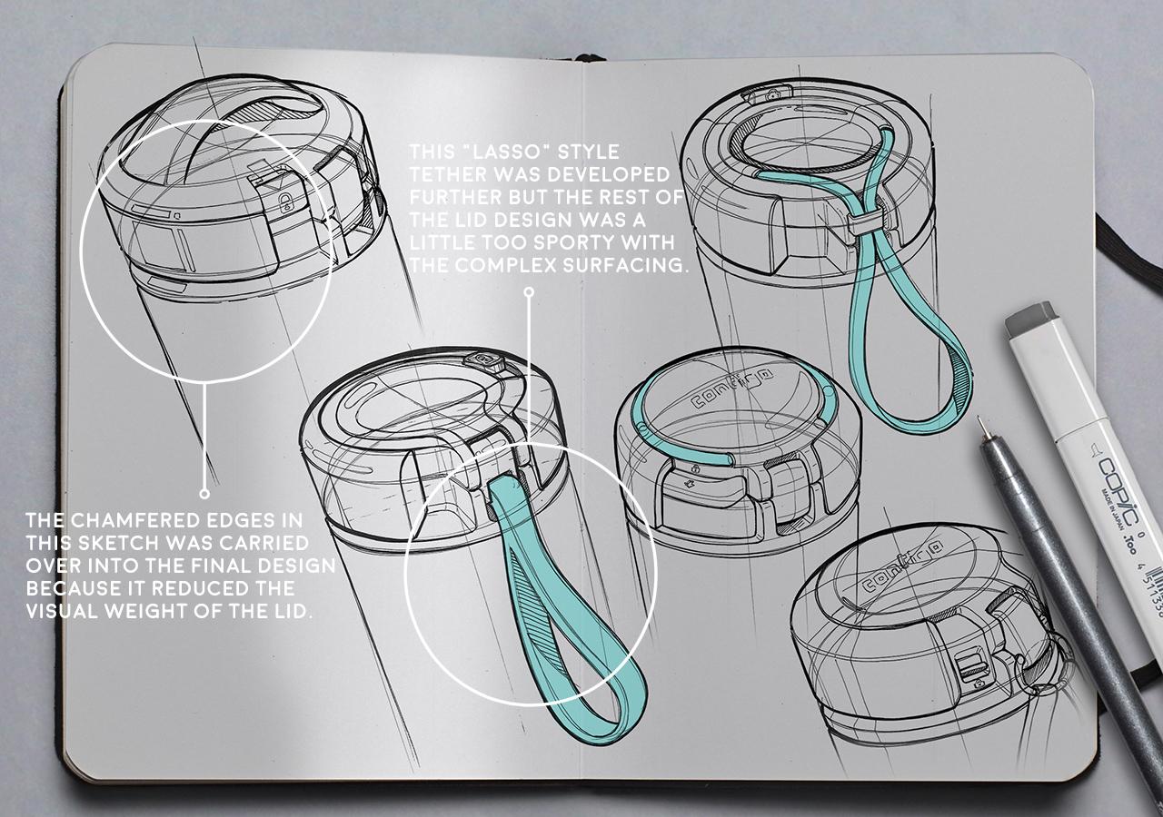 Sketchbook_Lids_03.jpg