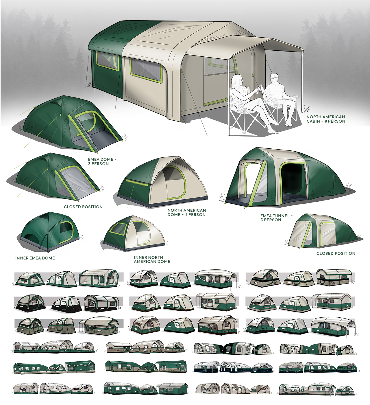 Tent_Sketches_Collage.jpg