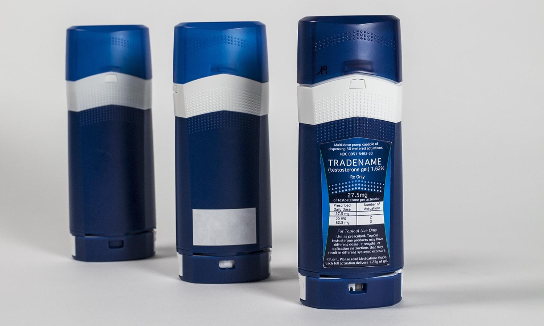 Dispenser_Prototypes_03.jpg