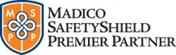 Madico Safetyshield Partner.jpg