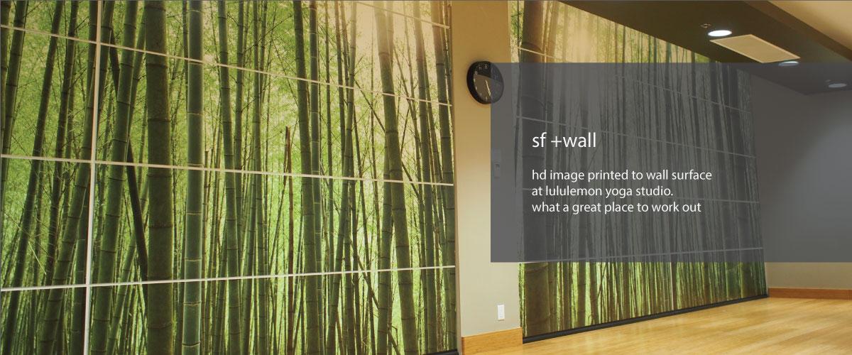 SF-Walls-LuluYogaStudio.jpg