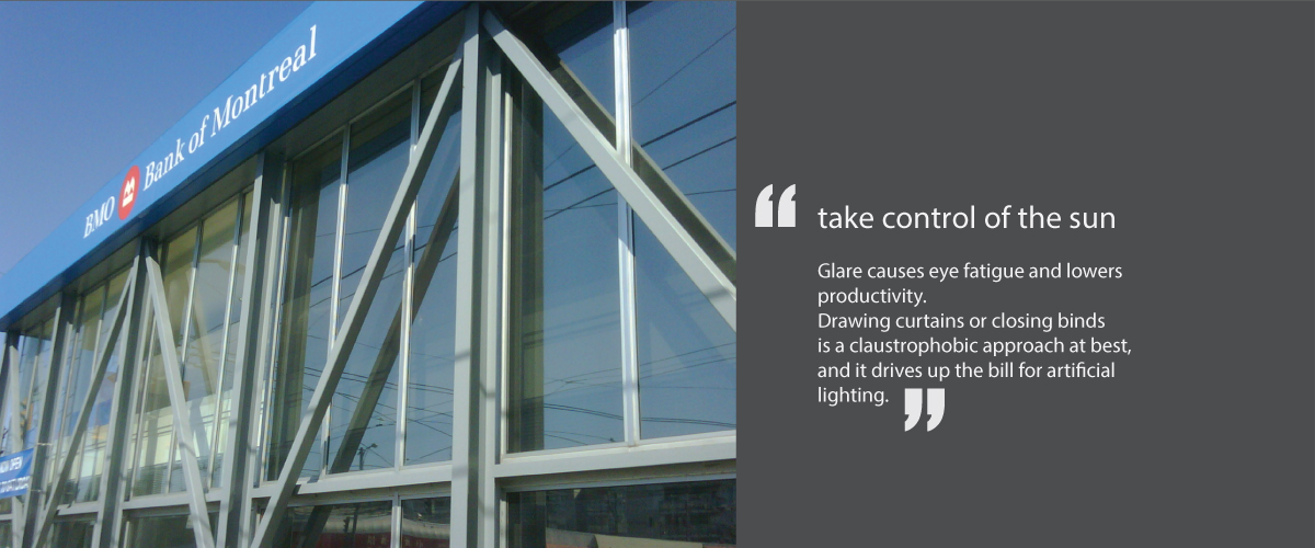 SF+Sun-Control-Glare-Reduction.jpg