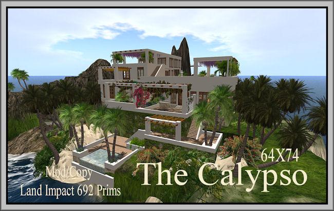 Calypso Back (2).jpg