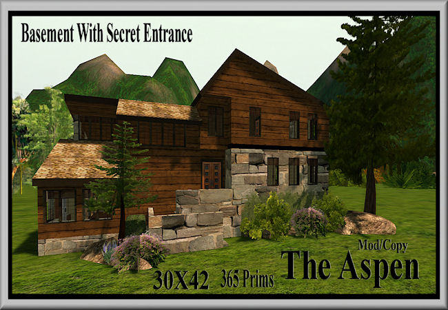 The Aspen.jpg