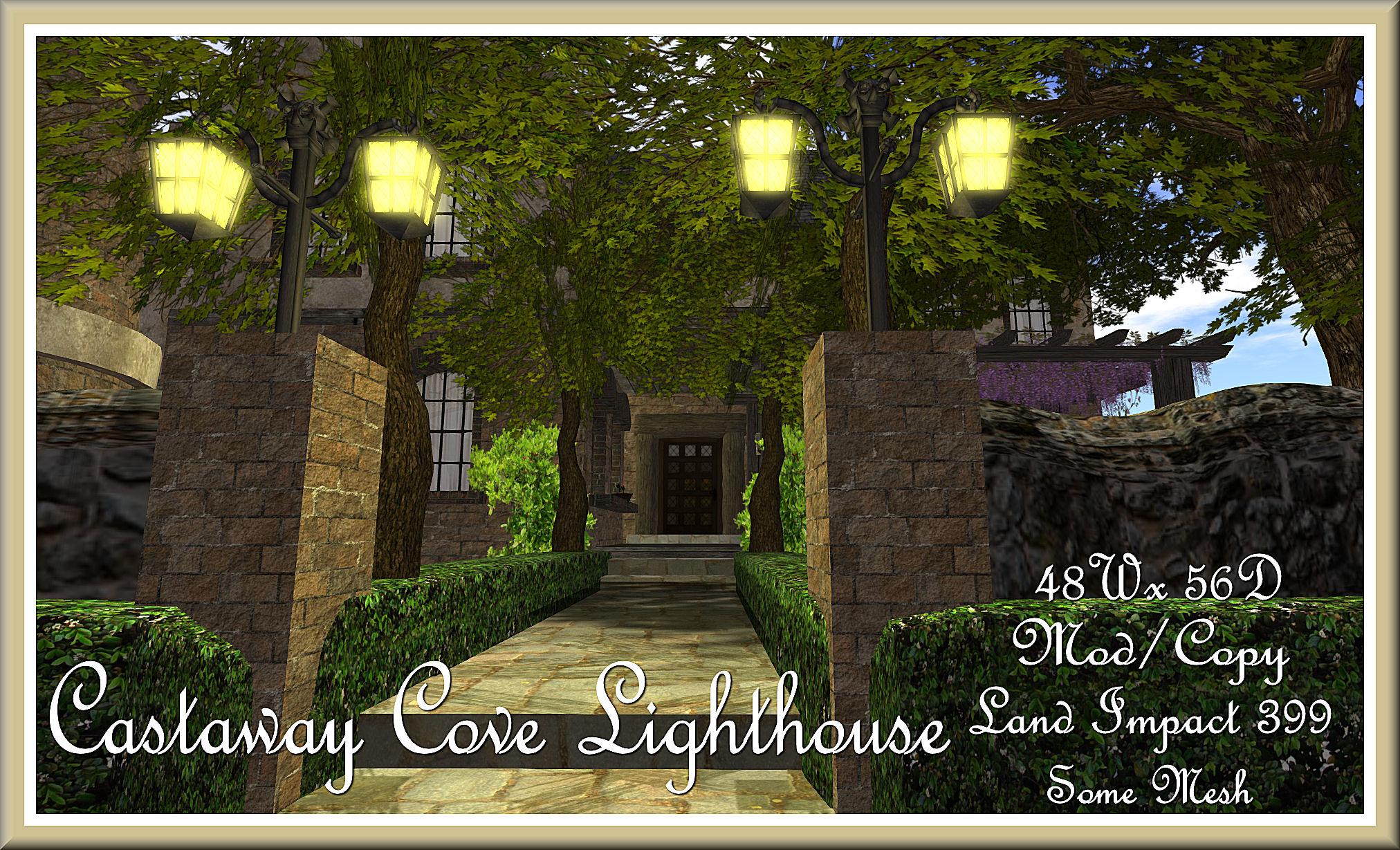 Castaway Cove Lighthouse.jpg