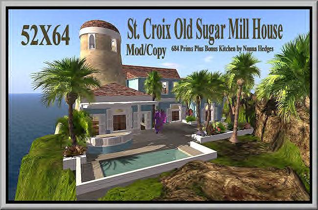 St Croix pic fr.jpg
