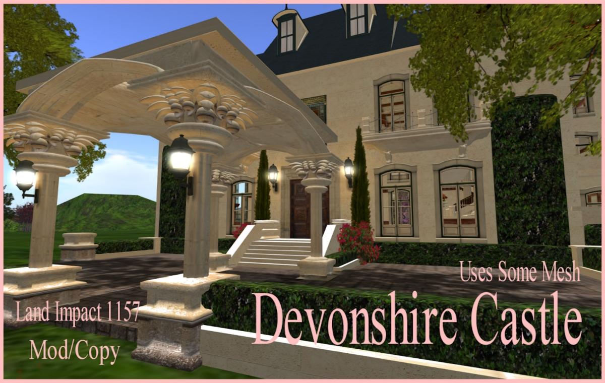 Devonshire2.jpg
