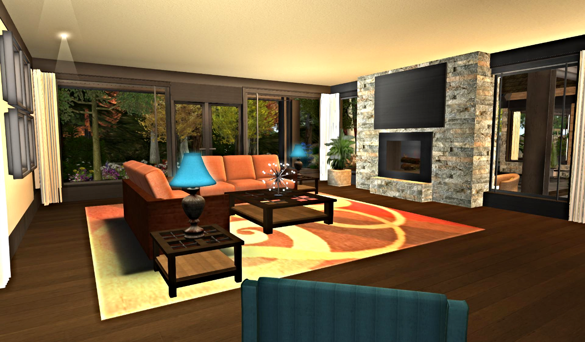 Dream HOuse Media room.png