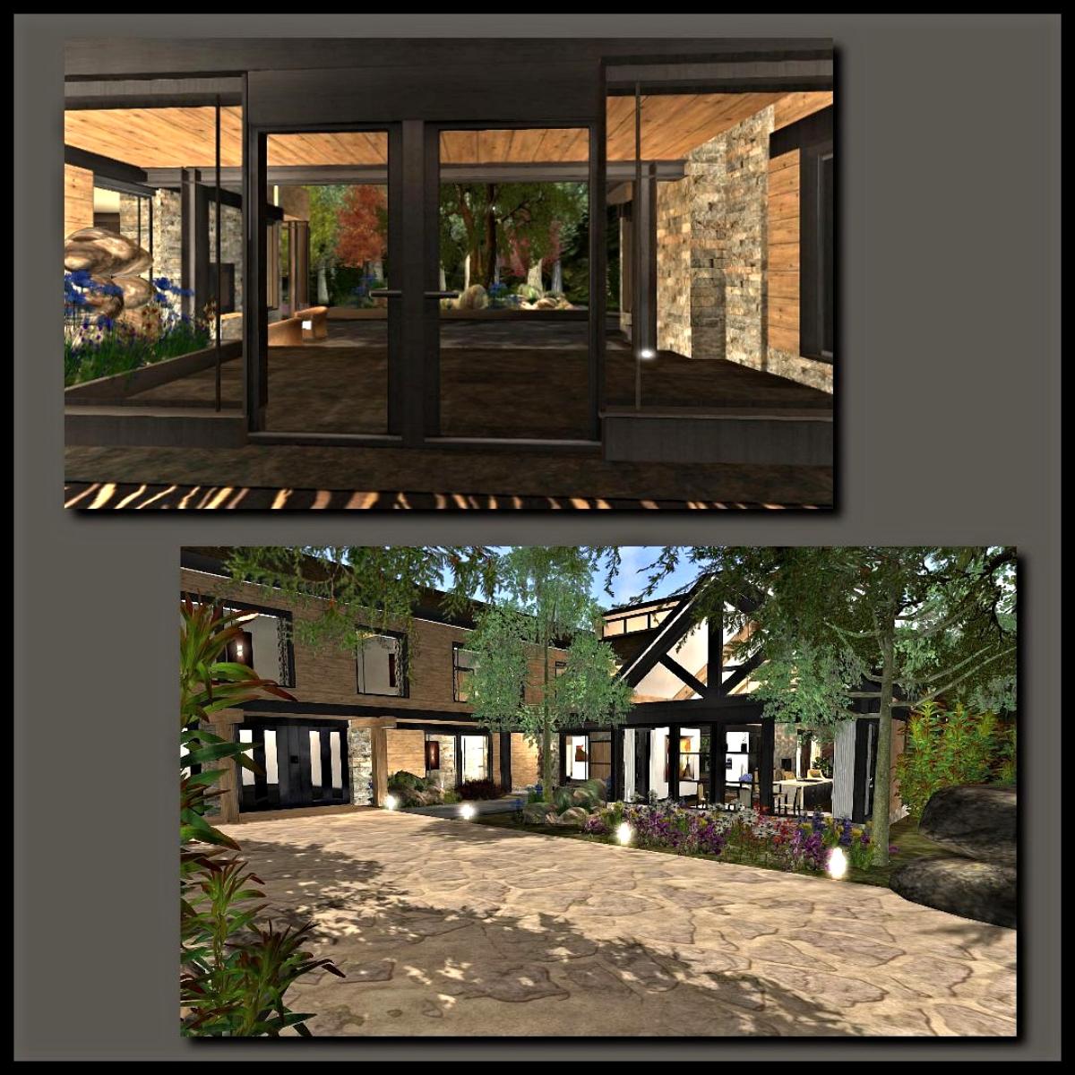 Dream House 2.jpg