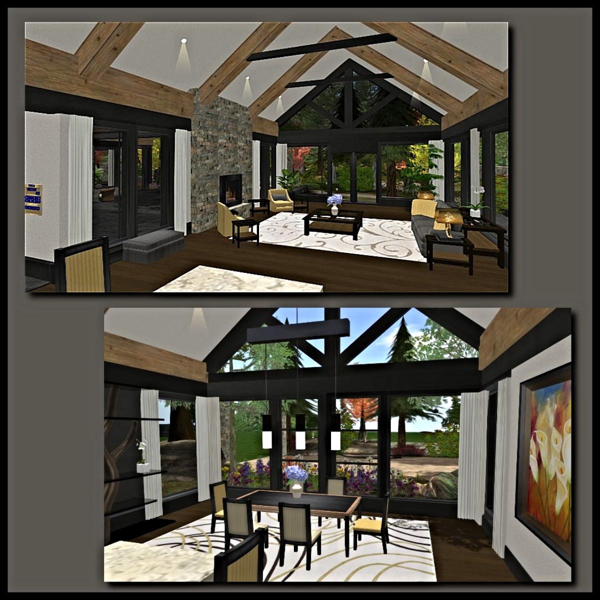Dream House Interior.jpg
